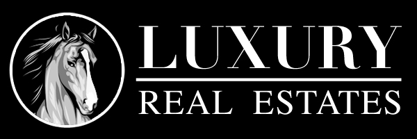 Whos Who in Luxury Real Estate